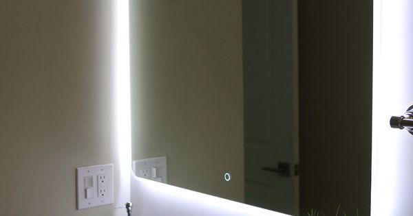 Fantastic Bathroom Mirrors Bathroom Vanities Pretoria Small Bathroom Designs