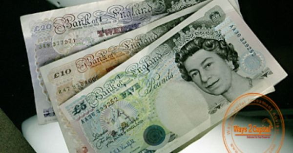 Expect Pound To Trade Sideways Today Forex Trading Tips How To Get Money Direct Payday Lenders