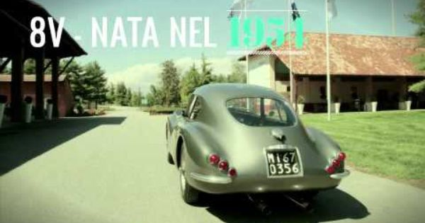 Pin Lisaajalta Olli Ilmanen Taulussa Italian Cars