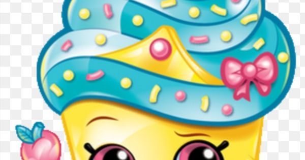 pin shopkins on pinterest -#main