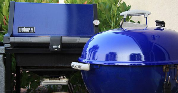 Top 10 ways to hack your grill bbq paint - What temperature can you paint outside ...