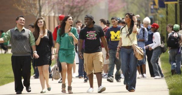 student admission essay