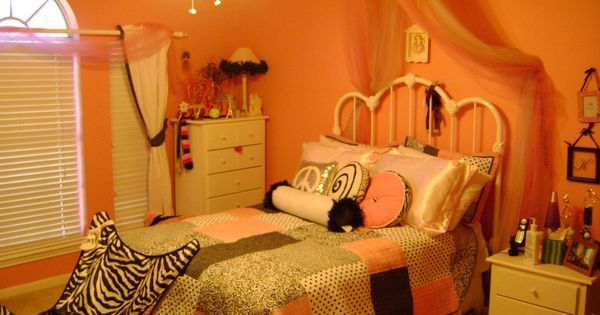 Awesome Little Girl Bedroom Interior Designers Amazing