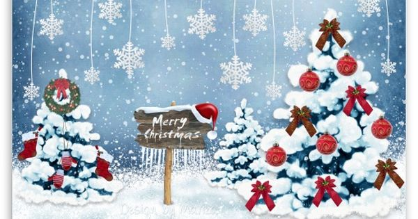 Google Morning Special Day Merry Christmas Merry Christmas Wallpaper Merry Christmas Card Merry Christmas Images