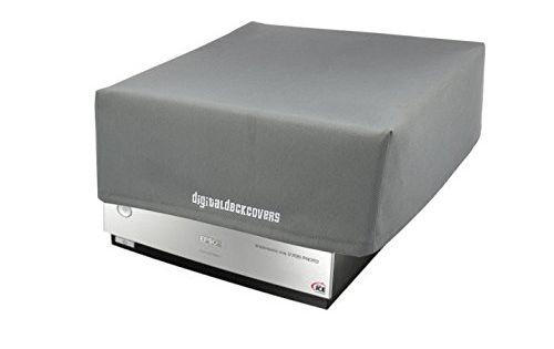 Scanner Dust Cover Protector For Epson V700 V750 V7 Https