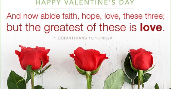 free ecard valentines day parents