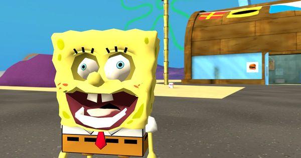 Funny Spongebob Faces Tumblr funny faces Pinterest