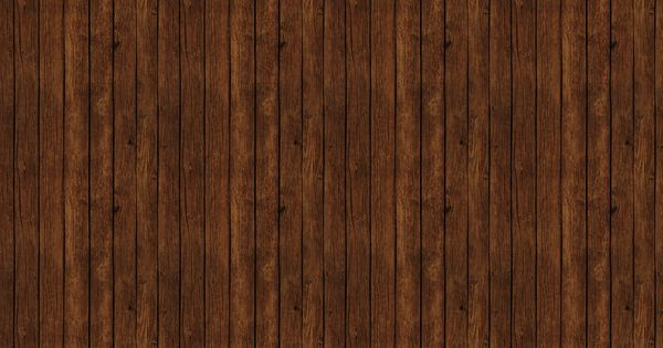 Hardwood Dark Dollhouse Rugs Wallpaper And Fabric To