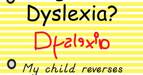 dyslexia help writing essays
