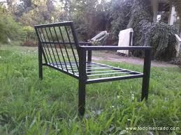 Resultado De Imagen Para Muebles Para Terraza En Fierro Forjado Chile Sillones De Hierro Jardin Sillones Para Jardin Muebles Para Terrazas