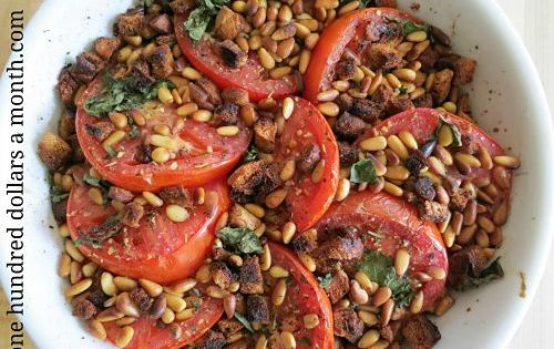 Sunflower seeds, Home and Bacon on Pinterest