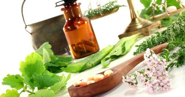 dieta p colite DICE - Dieta do Carboidrato Específico para Colite.