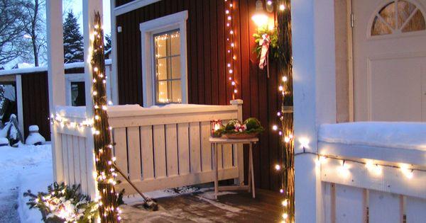Kreativ workshop f r festliche dekoration nordisch for Wohnen dekoration