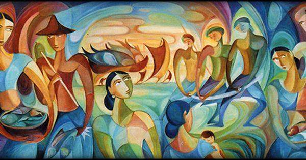 Art Work Sri Lanka Indian Paintings Art Sri Lanka