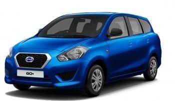 Datsun Go Plus Price In India Variants Images Reviews Mobil Mobil Baru