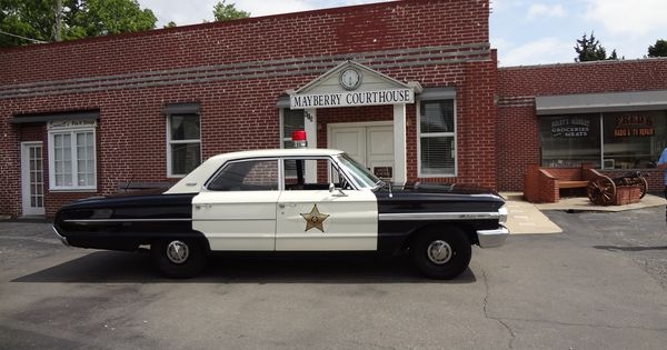 Mayberry mt airy nc found along the way pinterest for Mayberry motor inn mt airy nc