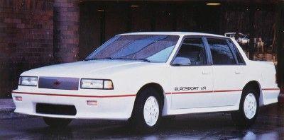 Chevrolet Celebrity Chevrolet Most Popular Cars Cars