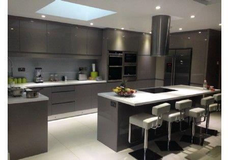 Kitchen Cabinet Factory Kitchen Cabinet Manufacturer Kitchen