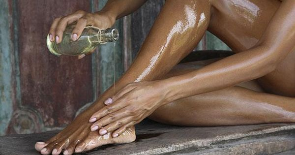 recette jambes s ches anti effet peau de crocodile pr parez une huile de beaut base de. Black Bedroom Furniture Sets. Home Design Ideas