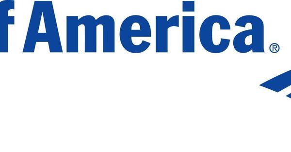 Bank Of America Logo Desktop Wallpaper Bank Of America