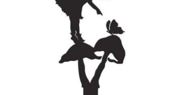 Silhouette Fairy 4 Silhouettefairy4 Gif Fairy Silhouette Fairy Garden Shadow Silhouette