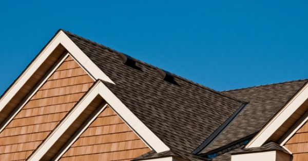 Buckaroo Roofing Roofing Contractor Dallas Texas Roofing Inspection Roofing Repairs Gutter Replacem Residential Metal Roofing Natural Ventilation Roofing