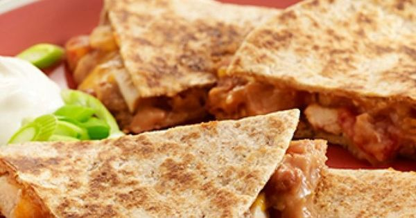how to make refried beans better