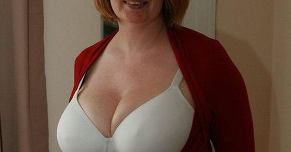 Big tits and a tight pussy what a combination 8