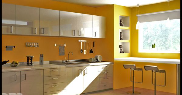kitchen images | kitchen wall color ideas - kitchen colors