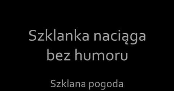 Ewa Demarczyk Piosenki Z Koniecznego Full Album Album Polish Music Youtube