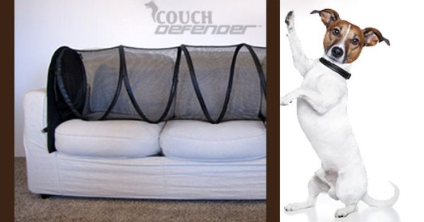Supplying Quality Couch And Chair Defenders Couch Defender