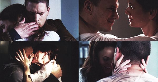 michael scofield and sara tancredi relationship goals