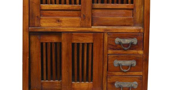 How to build a secret compartment into a drawer secret - Bedroom sets with hidden compartments ...