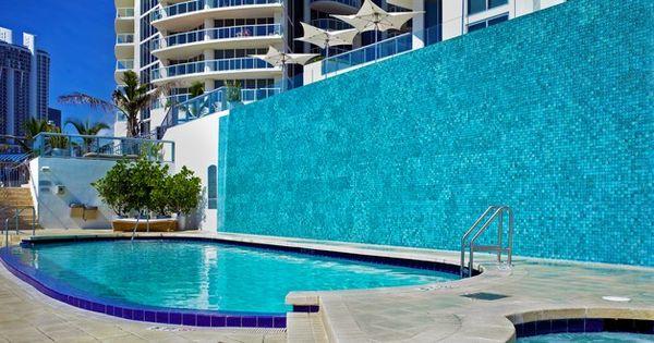 Luxury 5 Star Hotels Deals From Luxury Link