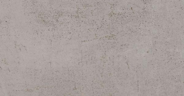 Raw concrete grey tegel betonlook pvc vloeren - Vloeren vinyl cement tegel ...