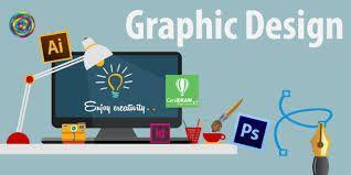 Graphic Design Toronto Graphic Design Course Graphic Design Jobs Learning Graphic Design