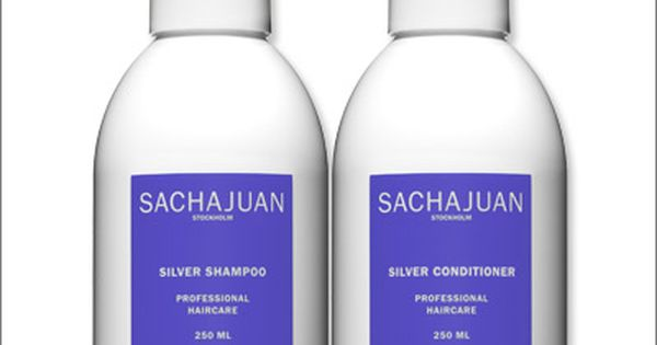 Protect Your Hair Color Best Shampoos Shampoo And