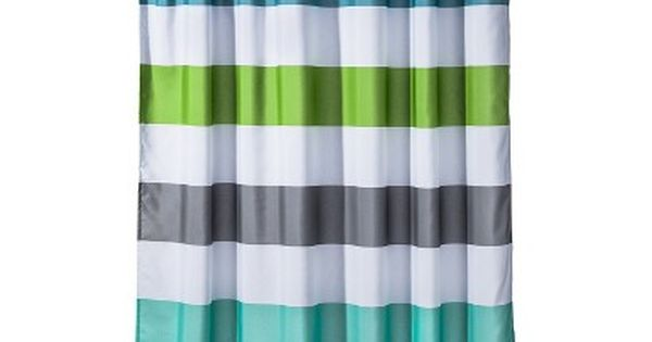 Clear shower curtain kids 1000 ideas about kids shower curtains on