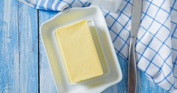 Comment Decoller Les Taches De Goudron Caracteristiques Alimentaires Trucs Et Astuces De Cuisine Trucs Et Astuces