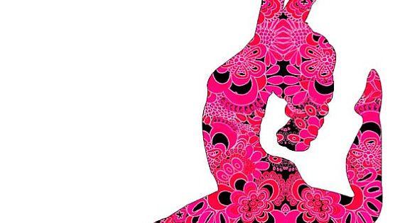 Dancer More Teen Posters Art 39