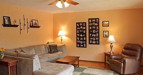 Living Room W Alluring Design Inspiration