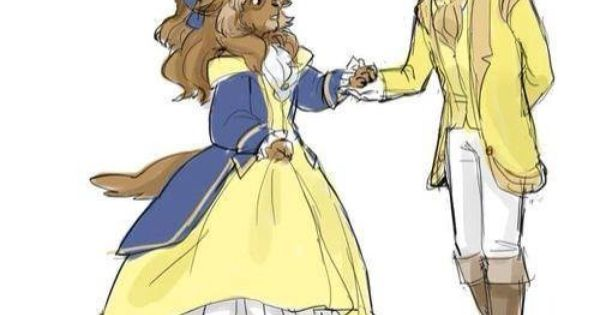 beauty and the beast gender roles essays Belle, beast, gaston, the candle guy, and clock guy all play a role in the disney movie beauty and the beast of course, since we have man/woman roles in society, so does the movie.