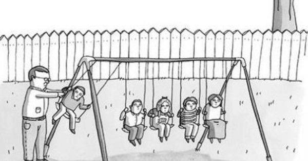 This is why you don't let science teachers monitor recess.