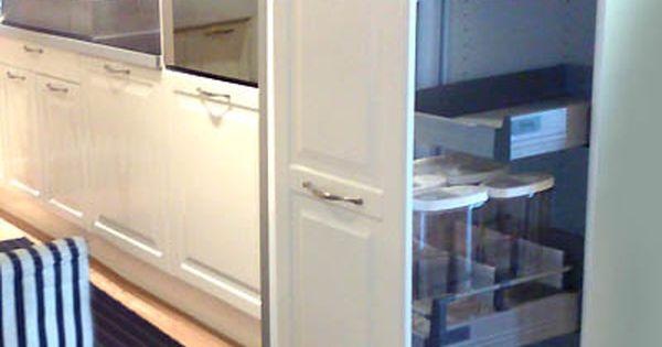 cool gadgets for small spaces counter space small comment bien choisir un meuble gain de place en 50 photos