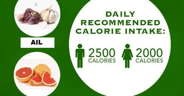 le meilleur truc pour maigrir une liste des 43 aliments z ro calorie nature r gime et we. Black Bedroom Furniture Sets. Home Design Ideas