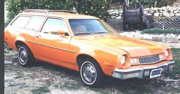 Pin On Orange