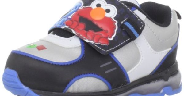 Toddler Nike Shoes Babies R Us