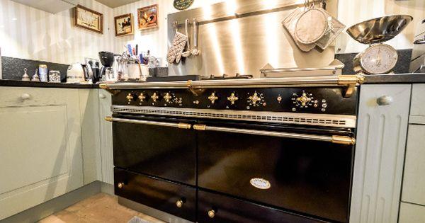 Un Piano De Cuisson Pour Rythmer Votre Cuisine Equipee Le Blog D Arthur Bonnet Piano De Cuisson Cuisine Equipee Idee Deco Cuisine