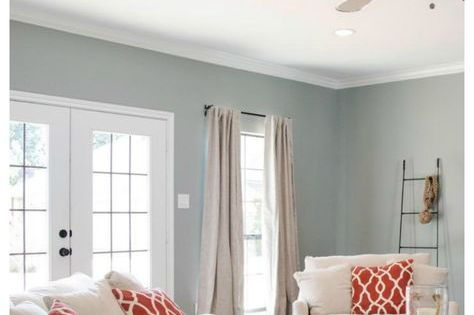 Painting Kitchen Cabinets Ideas Two Tone