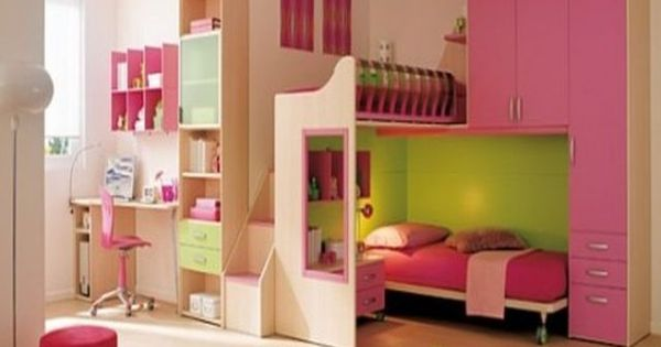 11 year old girls bedroom ideas i like this room 11 year old girl bedroom ideas